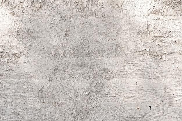 Fondo de pared de edificio envejecido