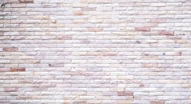 Fondo de pared de ladrillo con espacio de copia