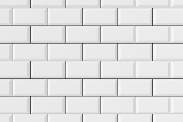 Fondo de pared de ladrillo moderno
