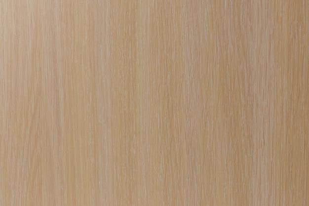 Fondo de pared de madera natural