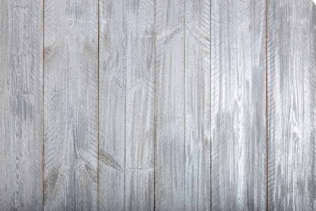 Fondo de pared de madera