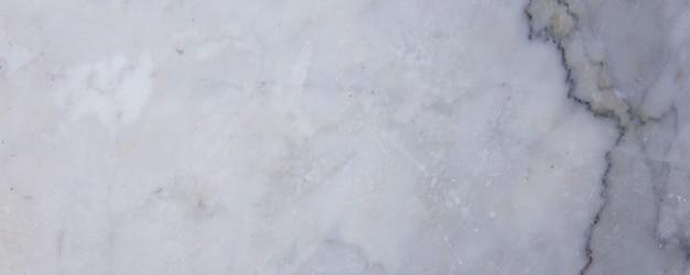 Fondo de pared de mármol blanco y gris.
