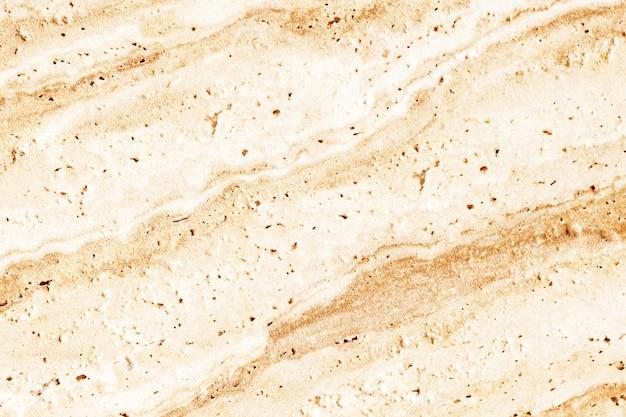 Fondo de pared de piedra beige
