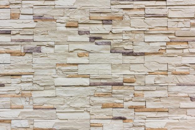 Muro de piedra fotos y vectores gratis for Paredes de piedra exteriores
