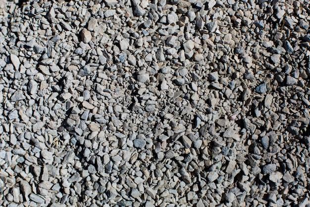 Fondo de pared de piedra.