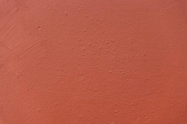 Fondo de pared pintada construcción abstracta