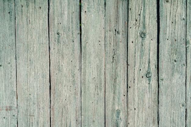 Fondo de pared de textura de tablón