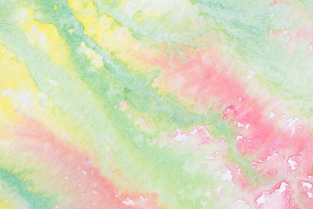 Fondo pastel de papel de pintura