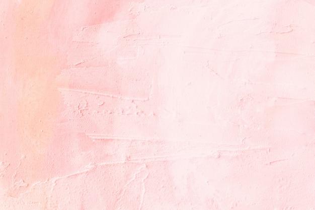 Fondo pastel de textura de pared de cemento