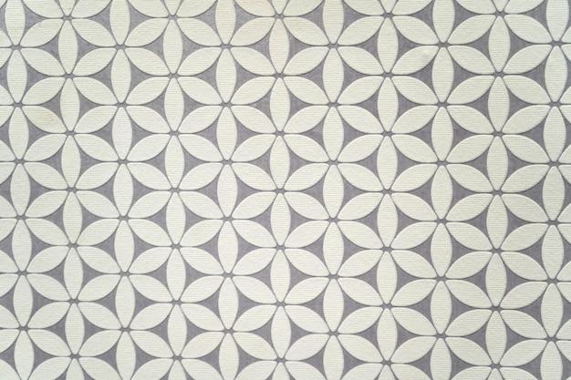 Fondo con patrón abstracto