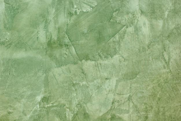 Fondo y patrón de superficie de enlucido de cemento.