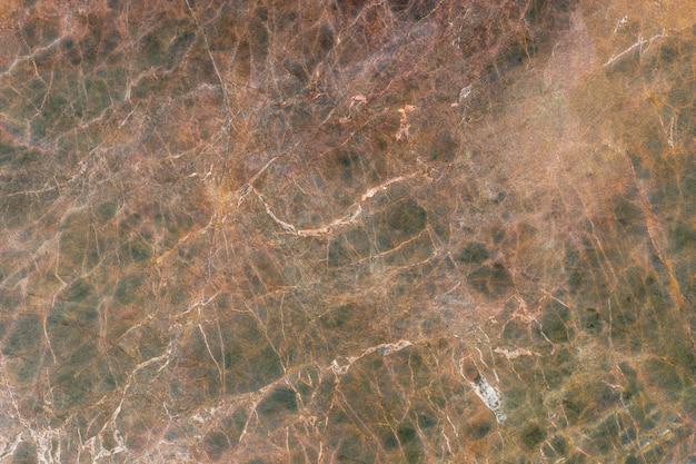 Fondo de piedra natural de la textura para el diseño del azulejo.