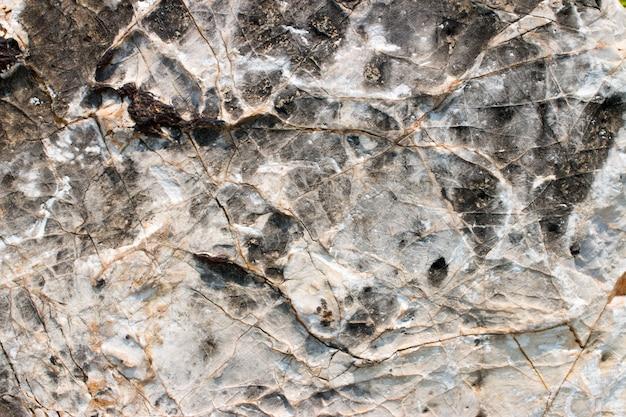 Fondo de piedra de naturaleza abstracta