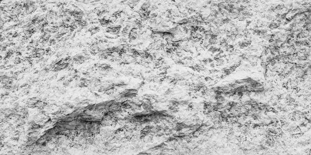 Fondo de piedra pizarra blanca