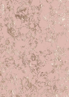 Fondo de piedra rosa