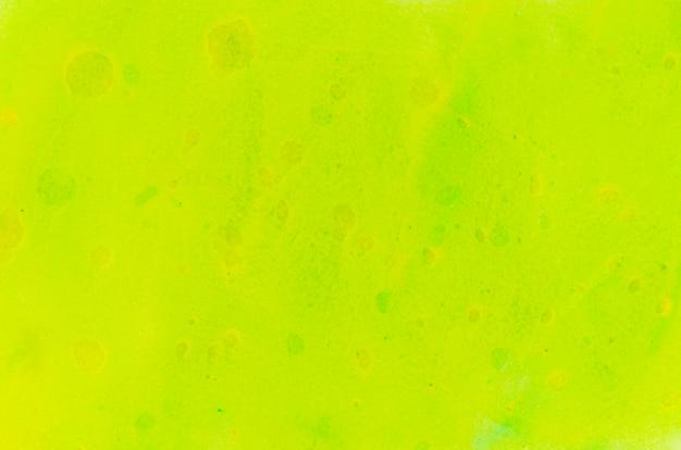 Fondo pintura verde