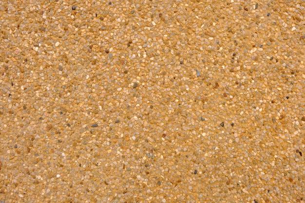 Fondo de piso de piedra, fondo de textura de pared de piedra, fondo de textura exterior