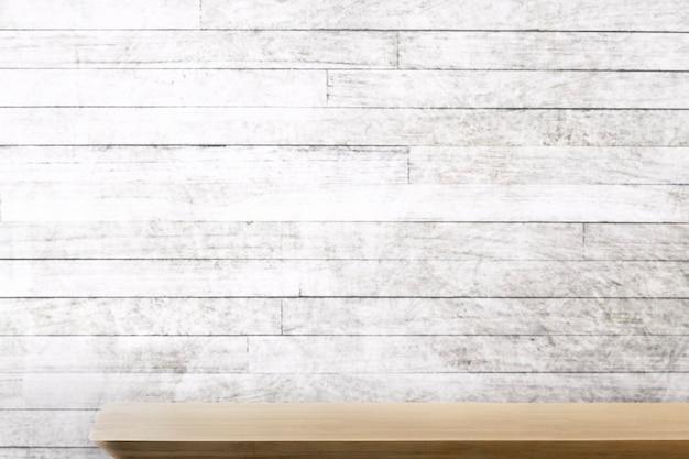 Fondo de producto de azulejos beige rústico