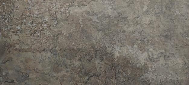 Fondo rectangular en forma de piedra tallada, granito o mármol. para suelo o pared