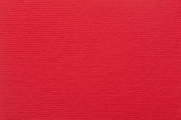 Fondo rojo abstracto o textura de navidad. imagen de alta calidad.