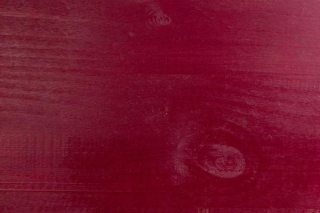 Fondo rojo con textura de madera para el nuevo año chino