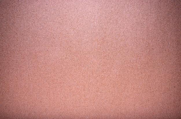 Fondo rosa de textura de cartón, telón de fondo.