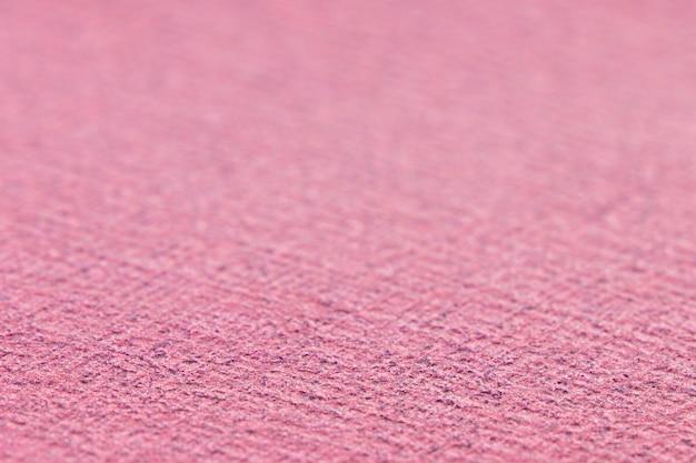 Fondo rosado del suelo