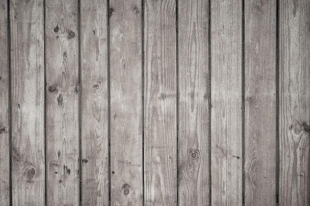 Fondo rústico de madera con textura antigua.