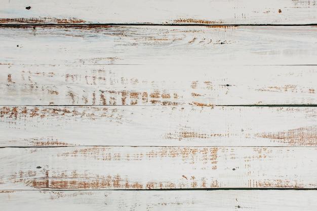 Fondo rústico de madera vintage