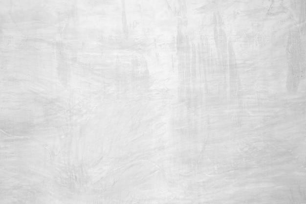 Fondo sucio grunge pared pintura blanca