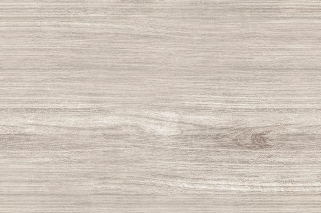 Fondo de suelo con textura de madera beige