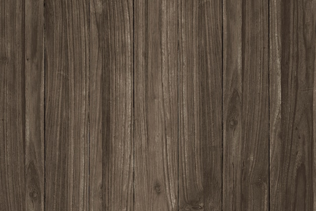 Fondo de suelo de textura de madera marrón