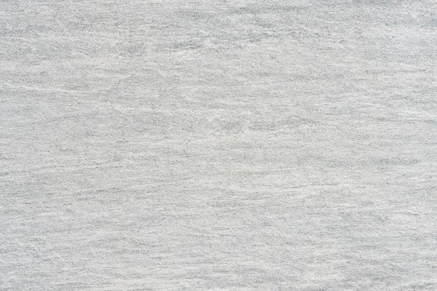Fondo de superficie de pared liso blanco
