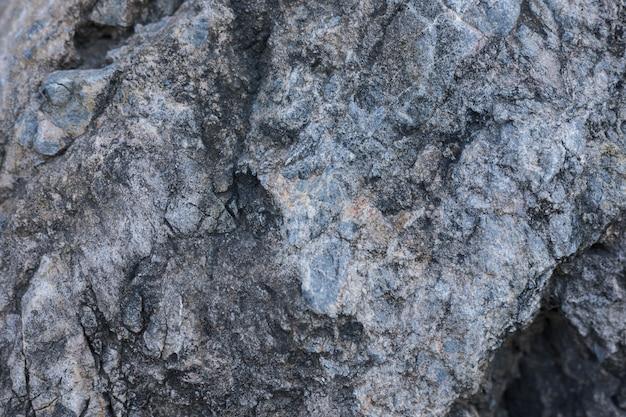 Fondo de superficie de piedra