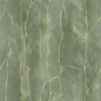 Fondo de superficie de textura de material de mármol verde
