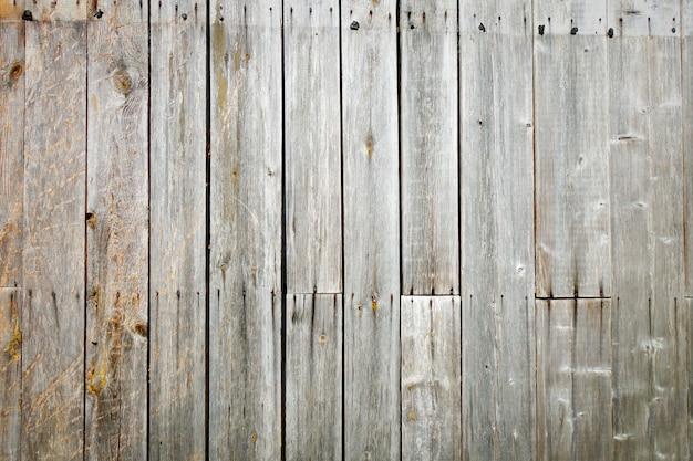 Fondo de tablero de madera áspera