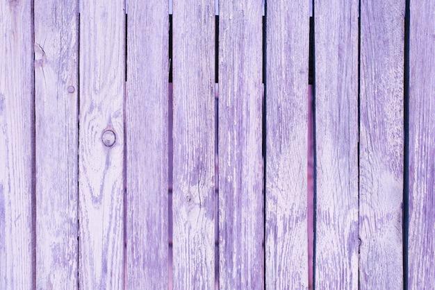 Fondo de tablero púrpura lila brillante para espacio de copia