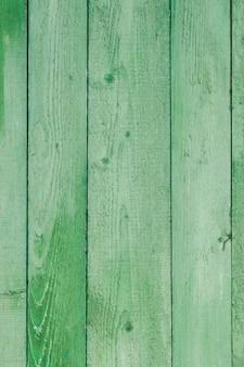 Fondo de tablones de madera natural.