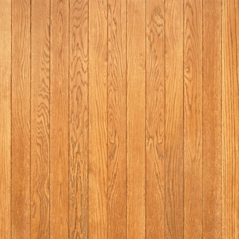 Fondo de tablones de madera