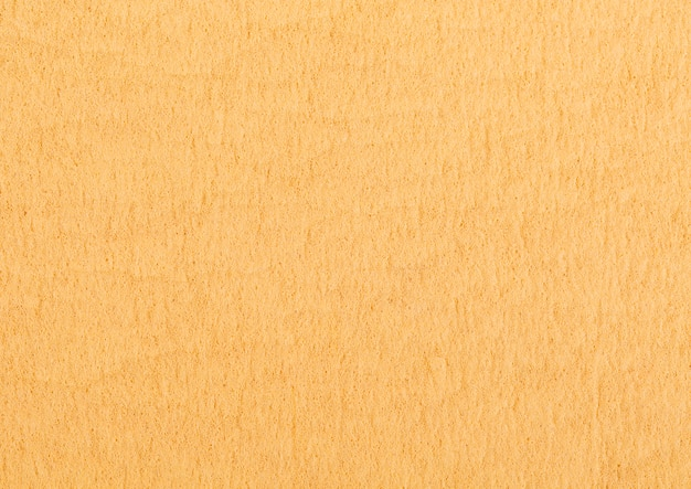 Fondo de tela arrugada y textura