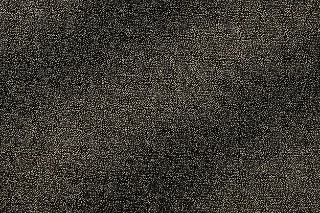 Fondo de tela dorada con rayas oscuras