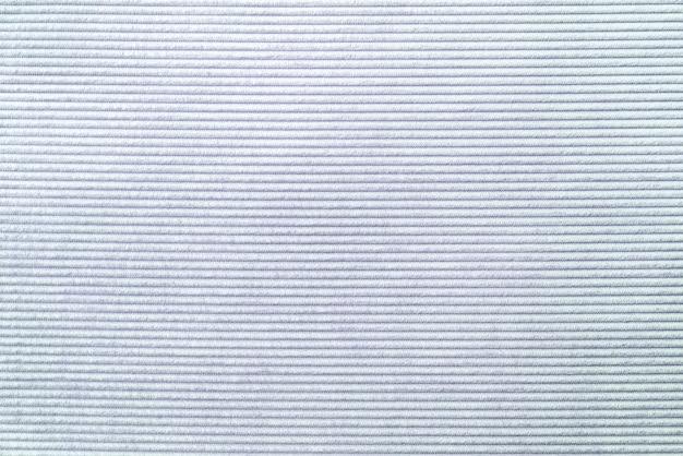 Fondo de tela de pana