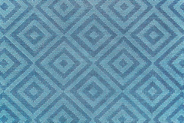 Fondo de tela con textura