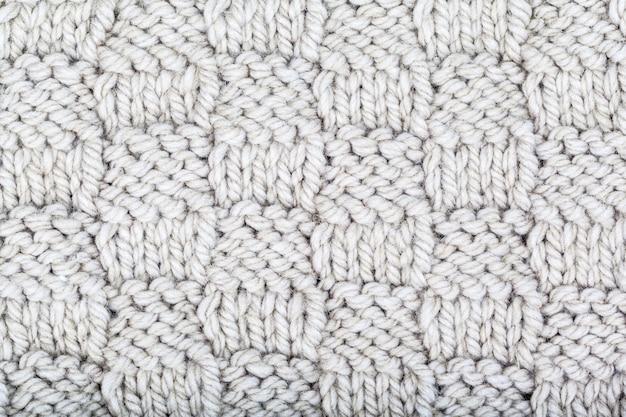 Fondo textil