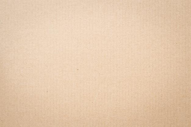 Fondo de textura abstracta de hoja de cuadro de papel