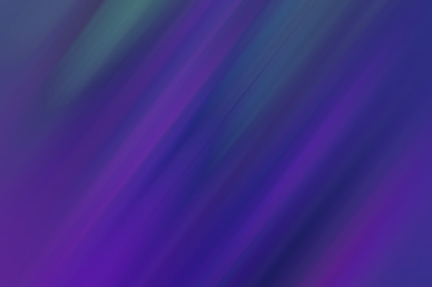 Fondo de textura abstracta de movimiento azul, fondo de patrón de papel tapiz degradado
