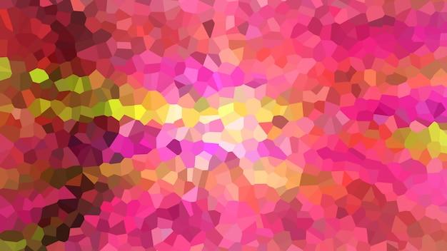 Fondo de textura abstracta, telón de fondo de patrón de fondo degradado