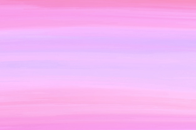Fondo de textura de acuarela púrpura y rosa