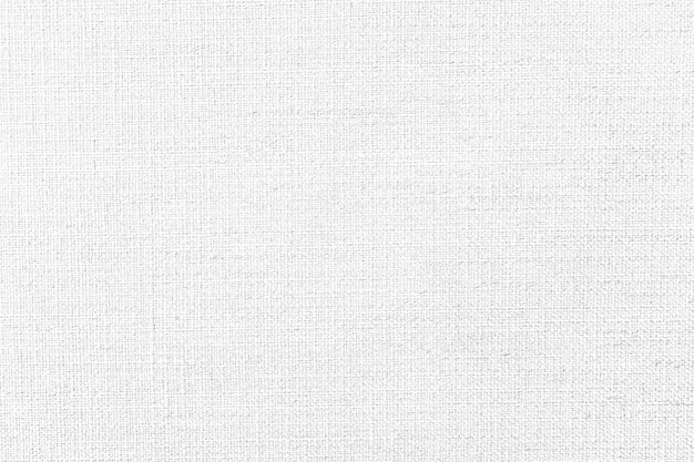 Fondo de textura de arpillera gris