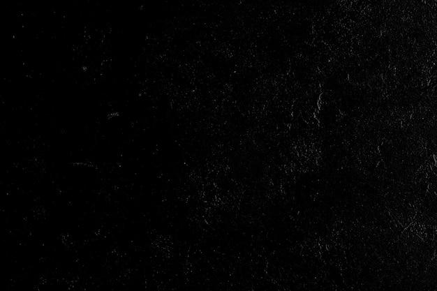 Fondo de textura de arte abstracto negro rayado